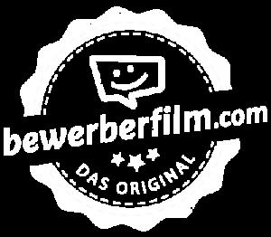 Bewerberfilm - Das Original