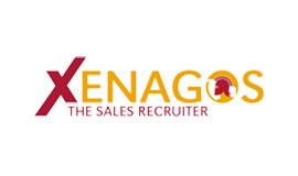 Logo von Xenagos