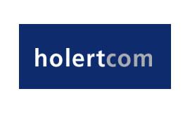 Logo von Holert.com