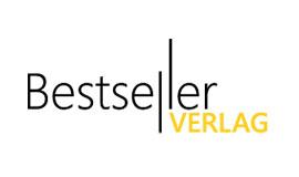 Logo von Bestseller Verlag