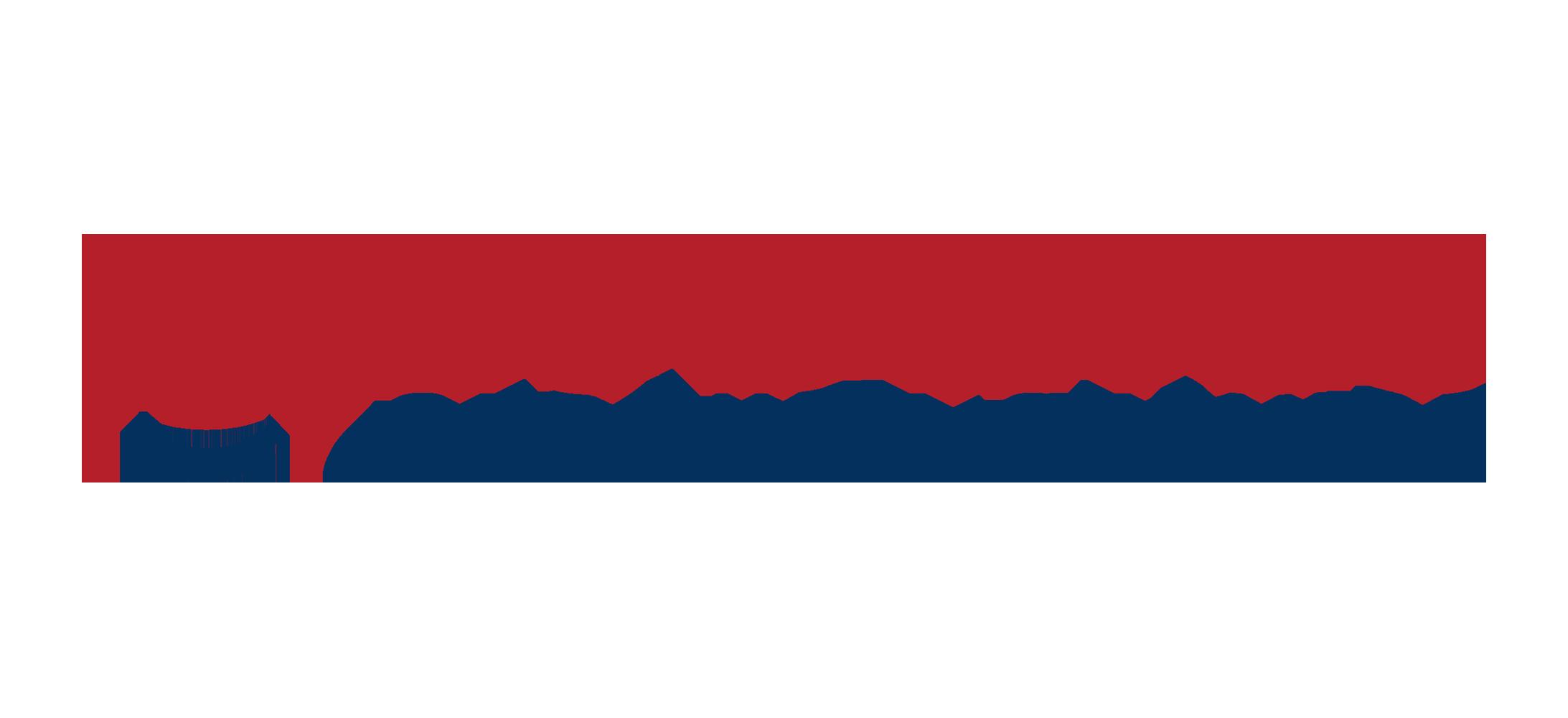 Logo von Ludwigs Gebäudeservice